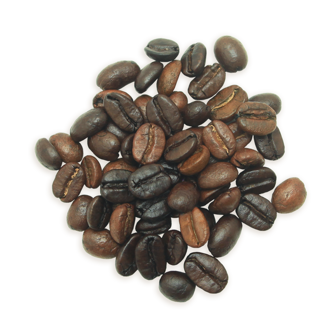 Canopy of Heaven  sc 1 st  Philz Coffee & Canopy of Heaven - Coffee Blends Lighter Blends | Philz Coffee