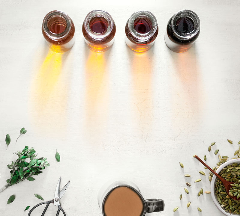 Coffee Shops, Subscriptions, Customized Blends | Philz Coffee