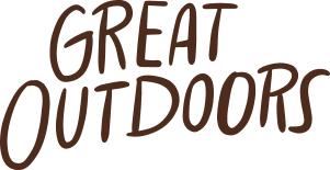 Greater Outdoors