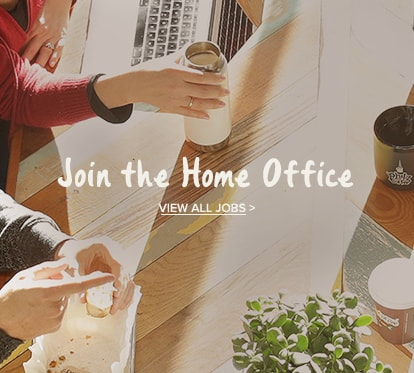 Join the Home Office