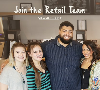 Join the Retail Team