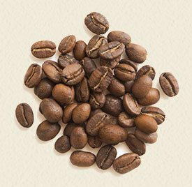 Single Origin Blend Beans
